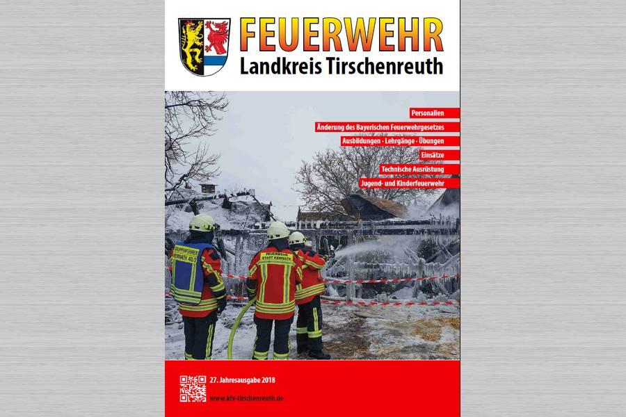 Landkreiszeitung2018.jpg