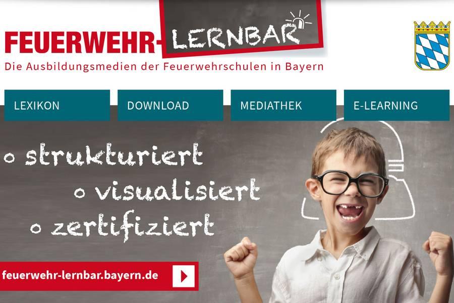 Lernbar-Teaser_02.jpg