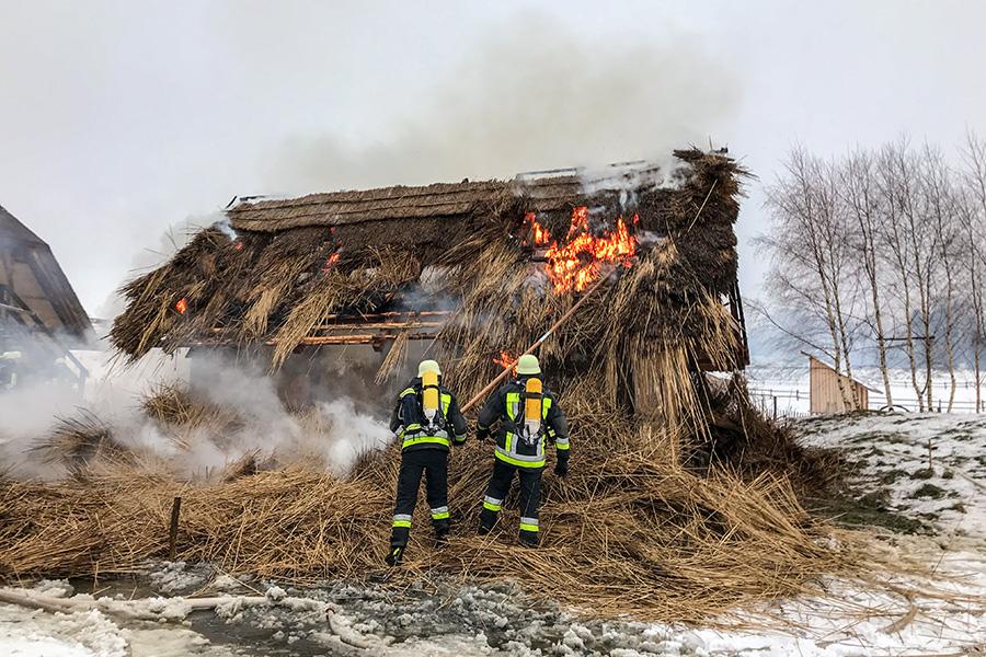 Brand-Geschichtspark-2019-1.jpg