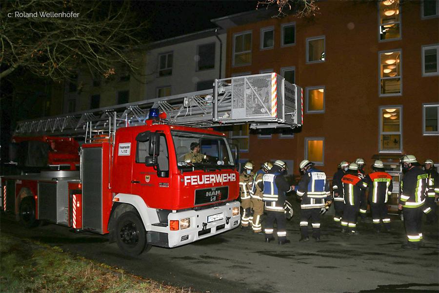Feuer-Brand-Seniorenheim-Waldershof-Feuerwehreinsatz.jpg