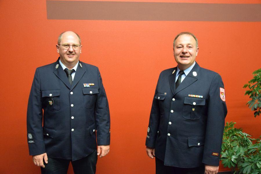 Dienstversammlung_Feuerwehr-Kemnath_Kommadantenwahl_Denz-Michael.JPG