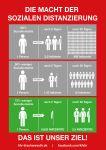 Download Infografik Ausbreitung Corona